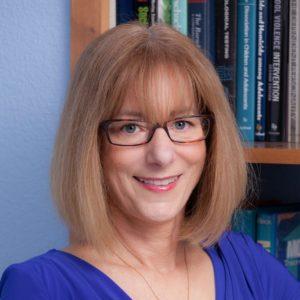 Barbra A. Friedberg, MBA, MS